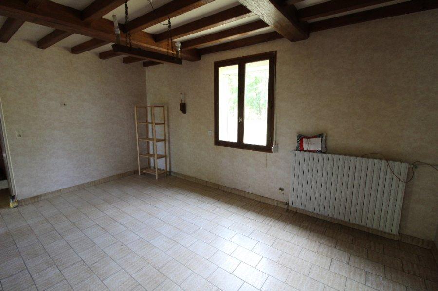 acheter maison 5 pièces 80 m² le teilleul photo 3
