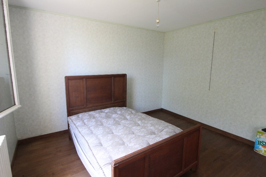acheter maison 5 pièces 80 m² le teilleul photo 7
