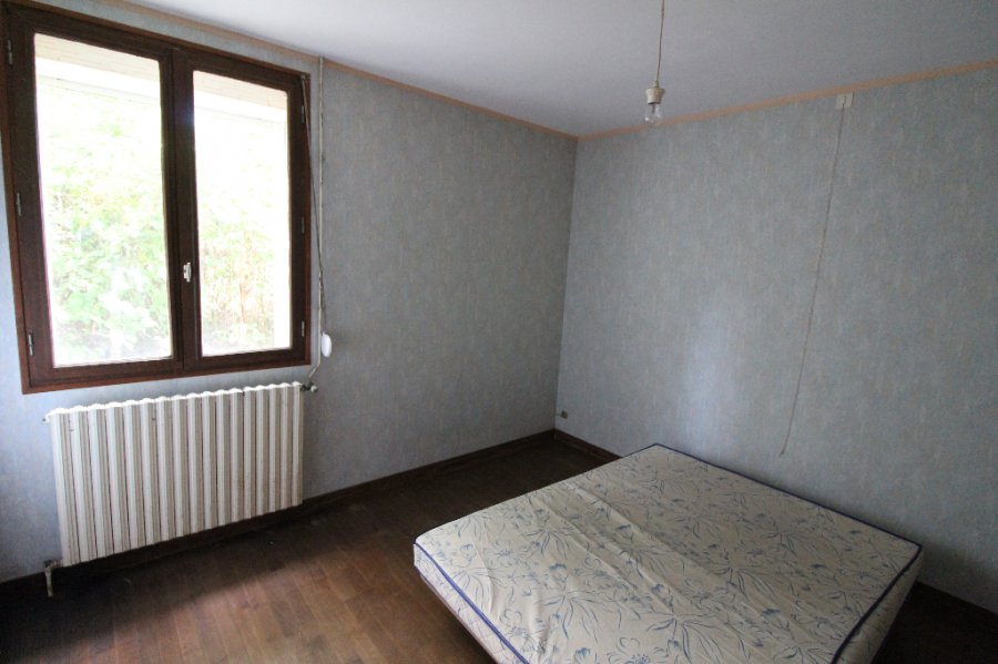 acheter maison 5 pièces 80 m² le teilleul photo 6