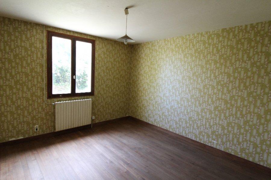 acheter maison 5 pièces 80 m² le teilleul photo 4