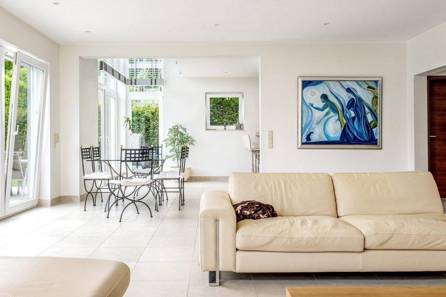 acheter maison 4 chambres 393 m² roodt-sur-syre photo 1