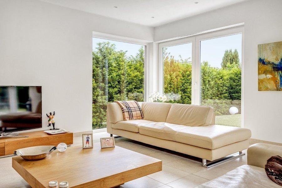 acheter maison 4 chambres 393 m² roodt-sur-syre photo 2