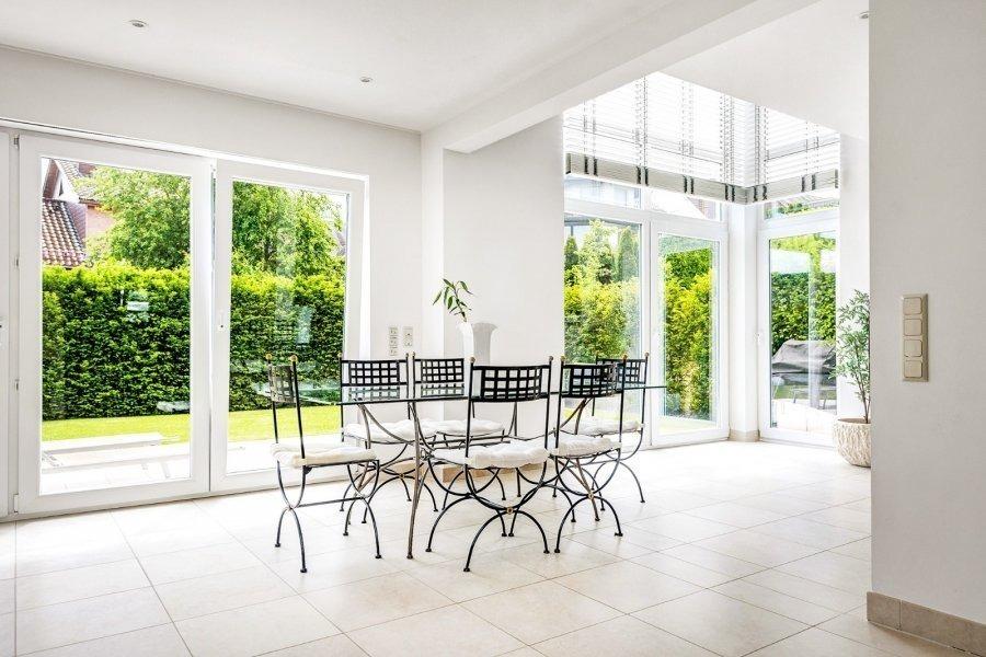 acheter maison 4 chambres 393 m² roodt-sur-syre photo 3