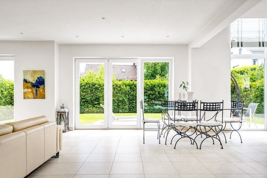 acheter maison 4 chambres 393 m² roodt-sur-syre photo 4