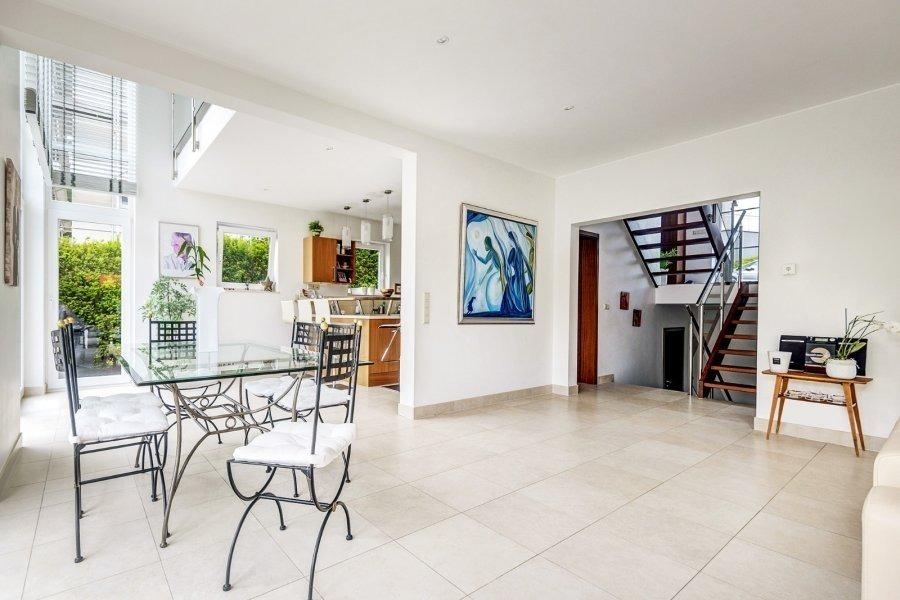 acheter maison 4 chambres 393 m² roodt-sur-syre photo 5