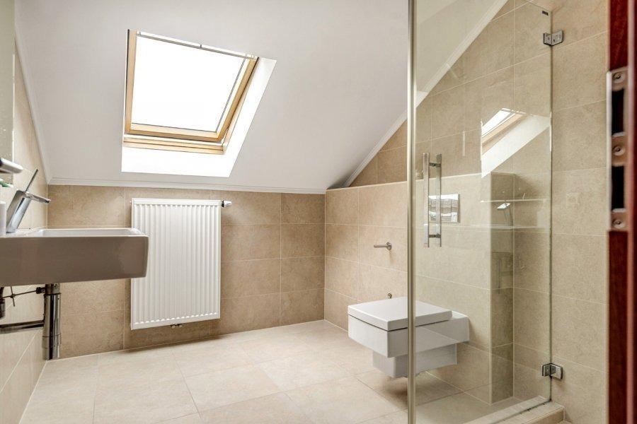 acheter maison 4 chambres 393 m² roodt-sur-syre photo 6