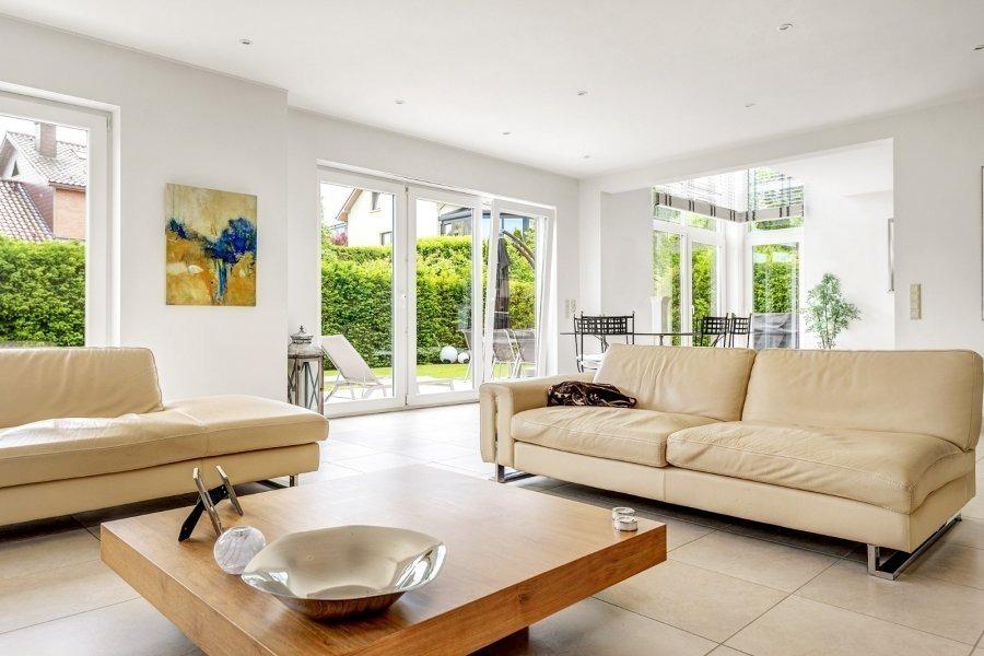 acheter maison 4 chambres 393 m² roodt-sur-syre photo 7
