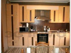 Maison mitoyenne à vendre F6 à Longwy - Réf. 5856149