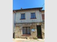 Maison à vendre F4 à Dun-sur-Meuse - Réf. 5987221
