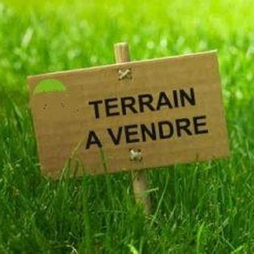 acheter terrain constructible 0 pièce 0 m² berck photo 1
