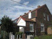 Maison à vendre F5 à Thiant - Réf. 6470549