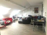 Appartement à louer F5 à Han-sur-Nied - Réf. 6474645