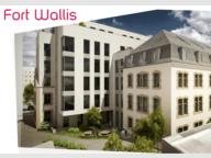 Bureau à vendre à Luxembourg-Gare - Réf. 5032853