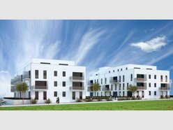 Appartement à vendre 3 Chambres à Schifflange - Réf. 2284437