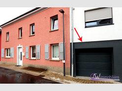Einfamilienhaus zum Kauf 5 Zimmer in Gilsdorf - Ref. 6548373