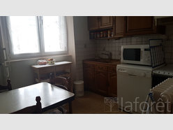 Appartement à vendre F3 à Épinal - Réf. 6355861