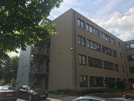 Bureau à louer à Contern - Réf. 5962645