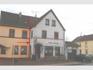 Renditeobjekt / Mehrfamilienhaus zum Kauf in Beckingen - Ref. 5110677