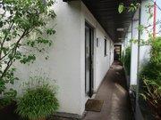 Wohnung zum Kauf 4 Zimmer in Lebach - Ref. 6364309