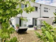 Haus zur Miete 4 Zimmer in Koerich - Ref. 6438037