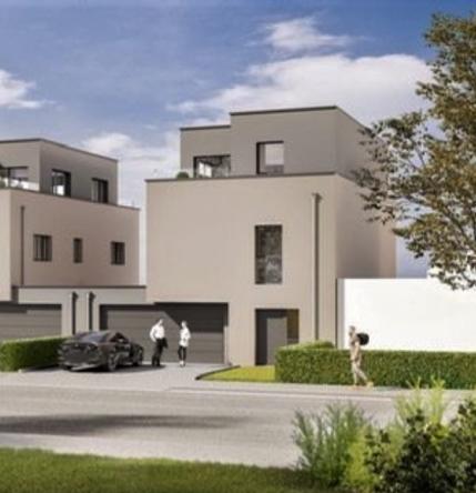 acheter maison 3 chambres 190 m² bascharage photo 2