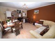 Maison à vendre 4 Chambres à Rumelange - Réf. 5000341