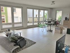 Appartement à louer 2 Chambres à Luxembourg-Weimerskirch - Réf. 5921941