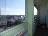 Appartement à vendre F3 à Schiltigheim - Réf. 5135509