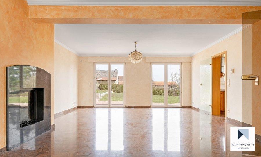 haus kaufen 4 schlafzimmer 263 m² beidweiler foto 2