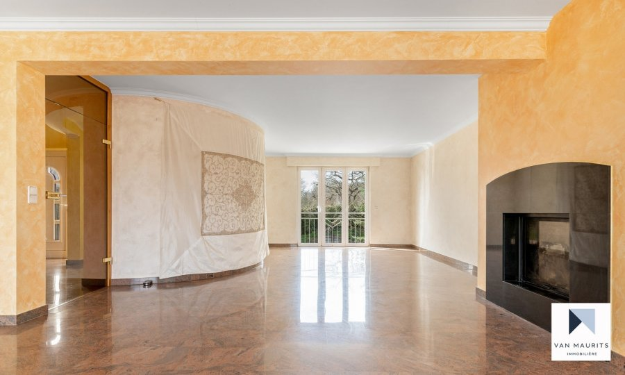 haus kaufen 4 schlafzimmer 263 m² beidweiler foto 3