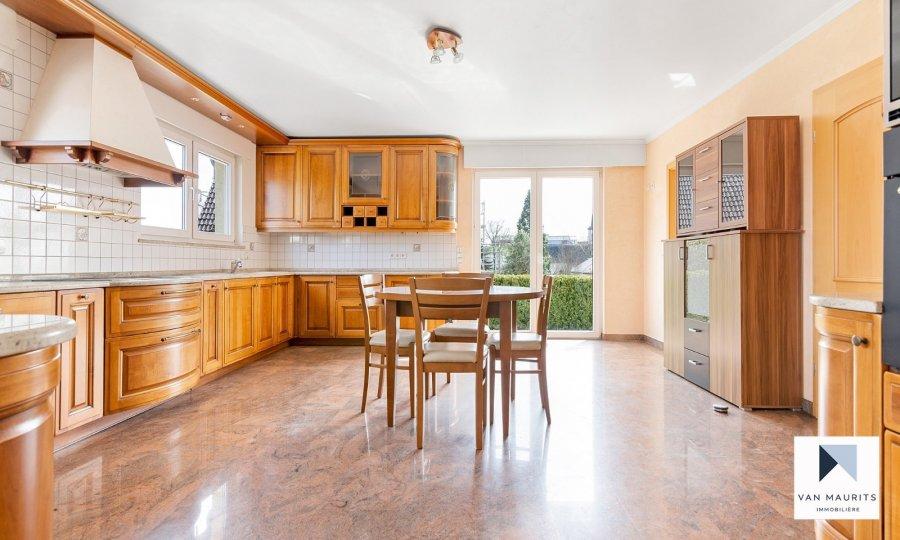 haus kaufen 4 schlafzimmer 263 m² beidweiler foto 4
