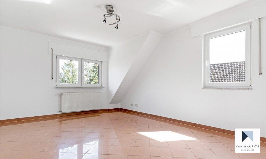 haus kaufen 4 schlafzimmer 263 m² beidweiler foto 6