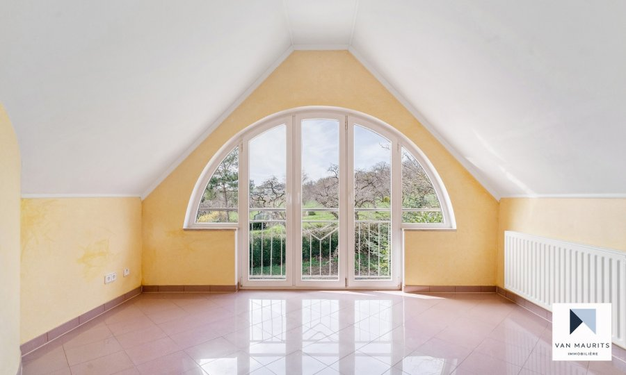 haus kaufen 4 schlafzimmer 263 m² beidweiler foto 7