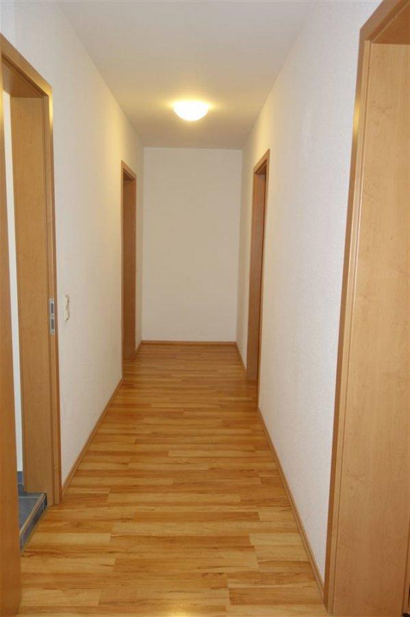 wohnung mieten 2 zimmer 71 m² trier foto 7