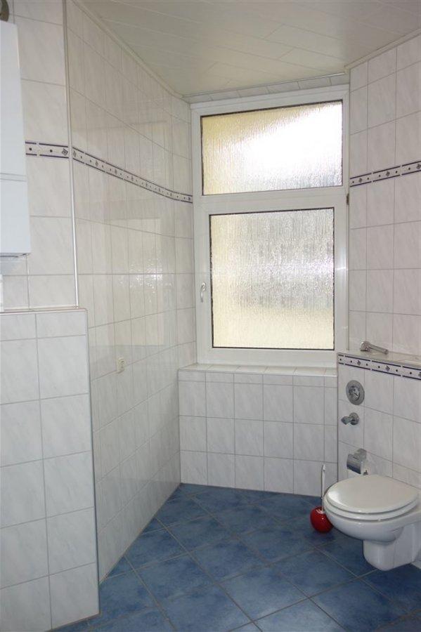 wohnung mieten 2 zimmer 71 m² trier foto 4