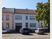 Haus zum Kauf 7 Zimmer in Überherrn - Ref. 6532245