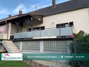 House for sale 5 rooms in Mettlach - Ref. 7060629