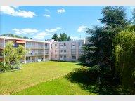 Appartement à vendre F4 à Metz - Réf. 6409365