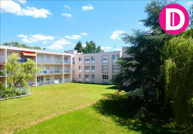 acheter appartement 4 pièces 95 m² metz photo 1