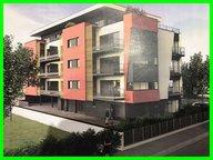 Appartement à vendre F3 à Saint-Louis - Réf. 5033109