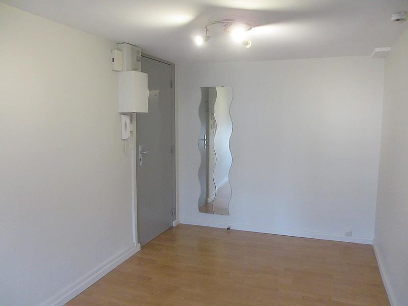 louer appartement 1 pièce 26 m² nancy photo 5