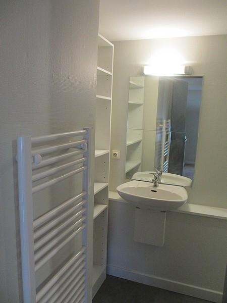 louer appartement 1 pièce 26 m² nancy photo 6