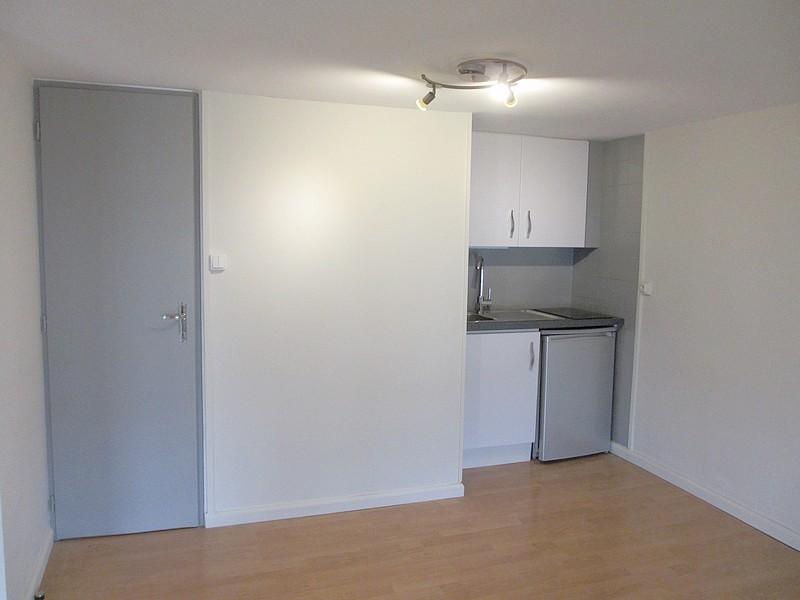 louer appartement 1 pièce 26 m² nancy photo 3