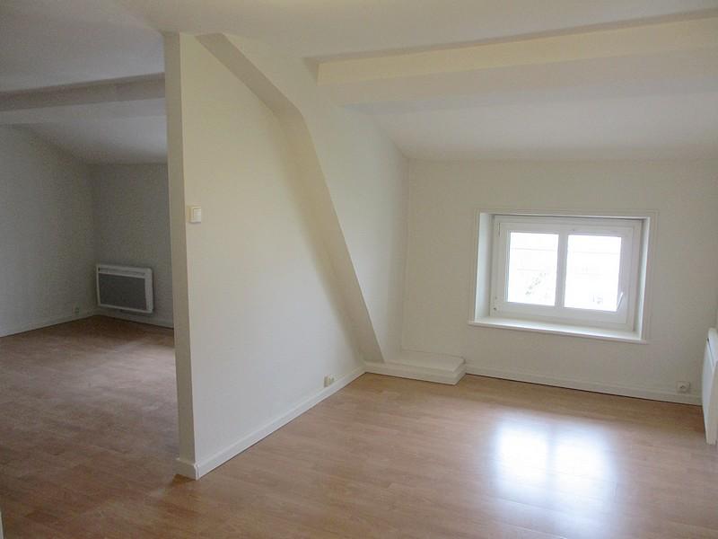 louer appartement 1 pièce 26 m² nancy photo 4
