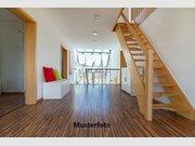 Apartment for sale 3 rooms in Görlitz - Ref. 7155093