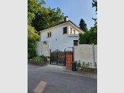 Townhouse for sale 6 rooms in Mettlach - Ref. 7028117