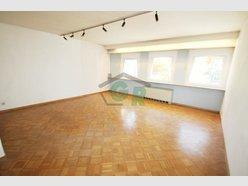 Appartement à vendre 3 Chambres à Esch-sur-Alzette - Réf. 6311317