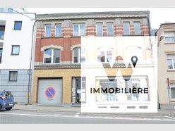 Office for rent in Arlon - Ref. 6770069