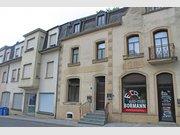 Bureau à louer à Clervaux - Réf. 6385045