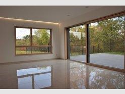 Wohnung zur Miete 2 Zimmer in Luxembourg-Kirchberg - Ref. 6581653